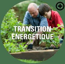 aide à la transition écologique en Normandie