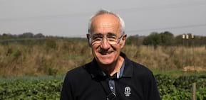 Jean-Claude Frémont, Association des Amis de Jean Bosco